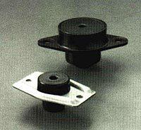 CBA20-300-50