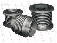 exhaust_connectors