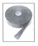 SealStrip Rubber Tape