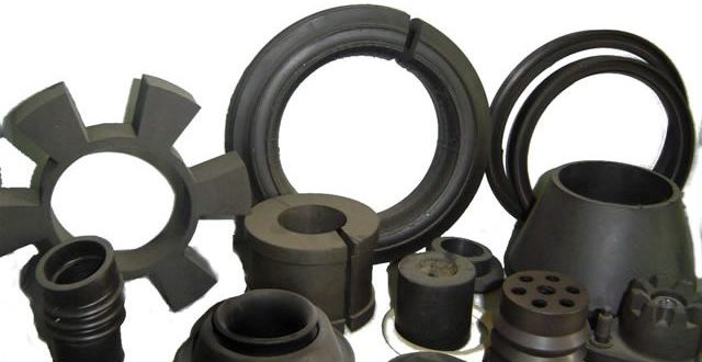 Automotive Rubber Molding Market – Outlook, Analysis, Research, Review To 2026 • Meccom Industrial Products Company